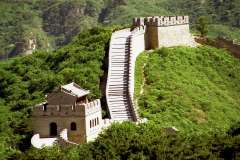 Jigsaw : Great Wall of China
